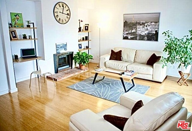 Closed | 12629 Caswell  Avenue #15 Los Angeles, CA 90066 1