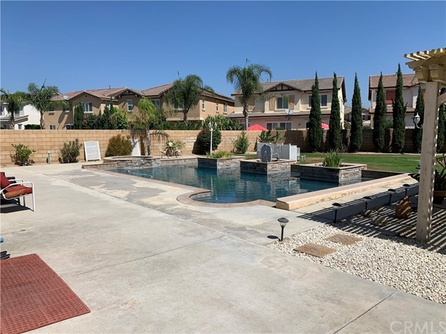Closed | 12866 Eastern Shore  Drive Eastvale, CA 92880 4