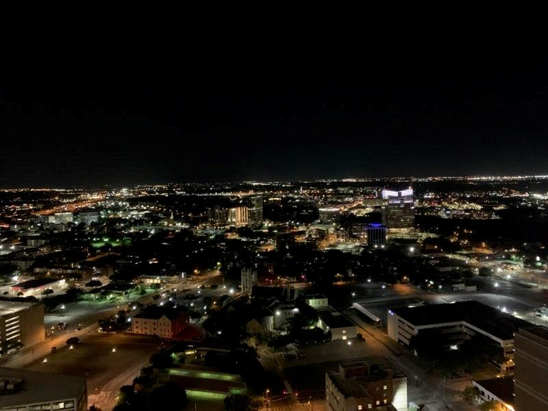 Active | 500 Throckmorton  Street #3007 Fort Worth, TX 76102 2