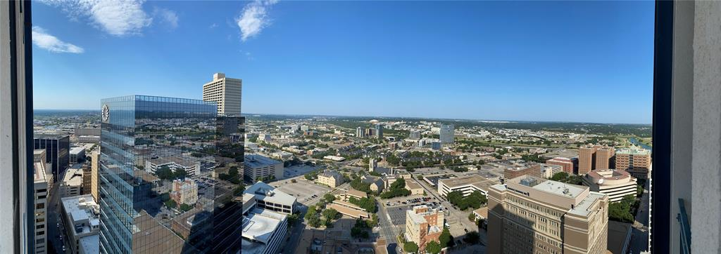 Active | 500 Throckmorton  Street #3007 Fort Worth, TX 76102 3