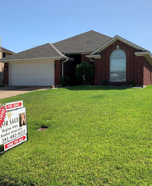 Active   2404 Axis  Court College Station, TX 77845 2