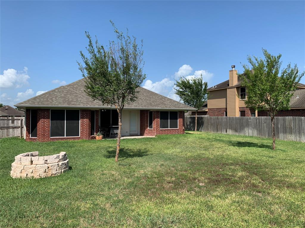 Active   2404 Axis  Court College Station, TX 77845 24