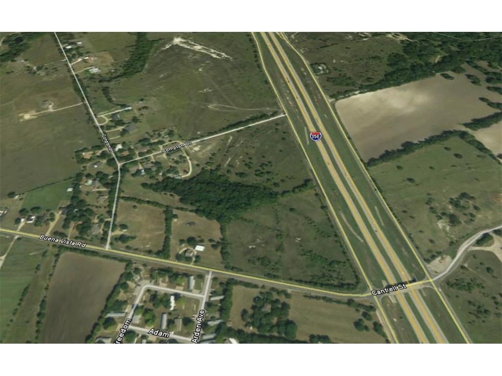 Pending | 00 Interstate 35  Waxahachie, Texas 75165 9