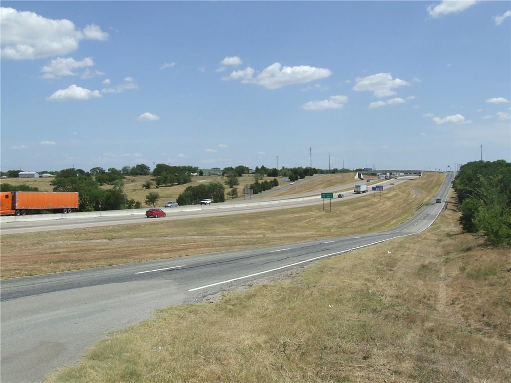 Pending | 00 Interstate 35  Waxahachie, Texas 75165 3