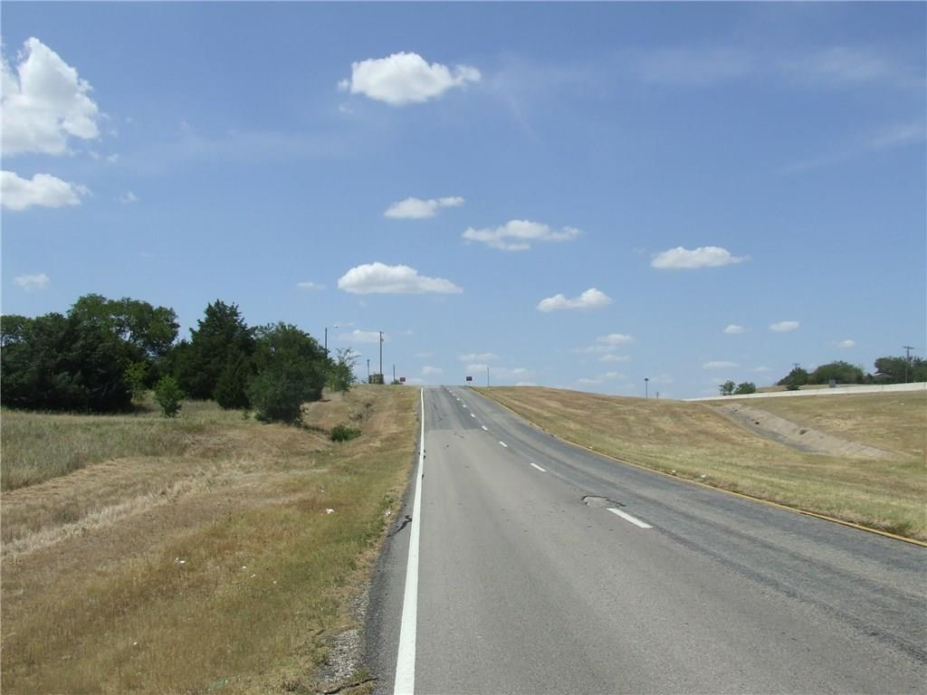 Pending | 00 Interstate 35  Waxahachie, Texas 75165 7