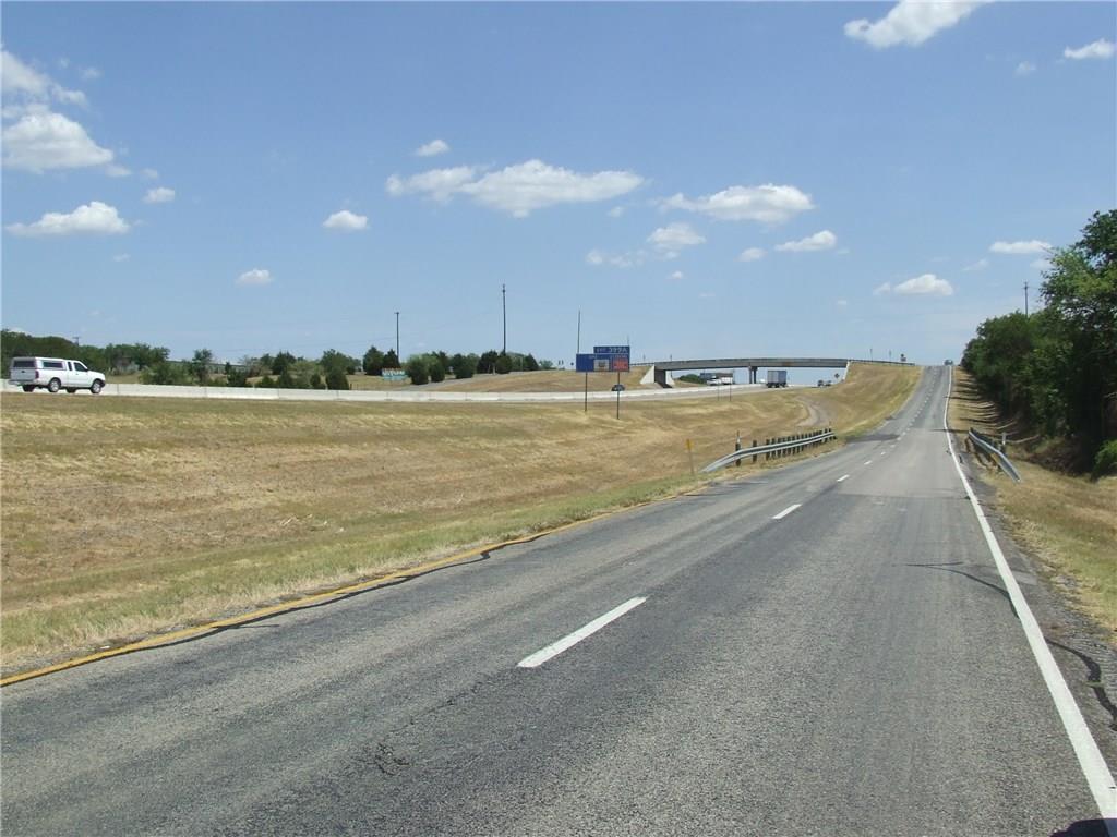 Pending | 00 Interstate 35  Waxahachie, Texas 75165 8