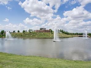 Active | 12504 Cardinal Creek  Drive Frisco, TX 75033 20