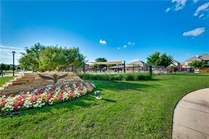 Active | 12504 Cardinal Creek  Drive Frisco, TX 75033 21
