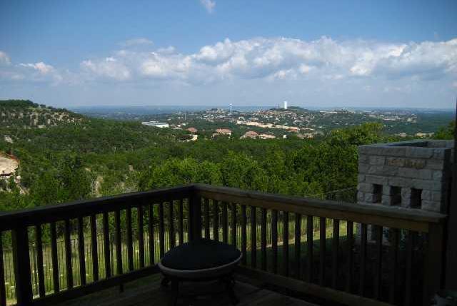 Leased   107 Aria Ridge  #107 Austin, TX 78738 3