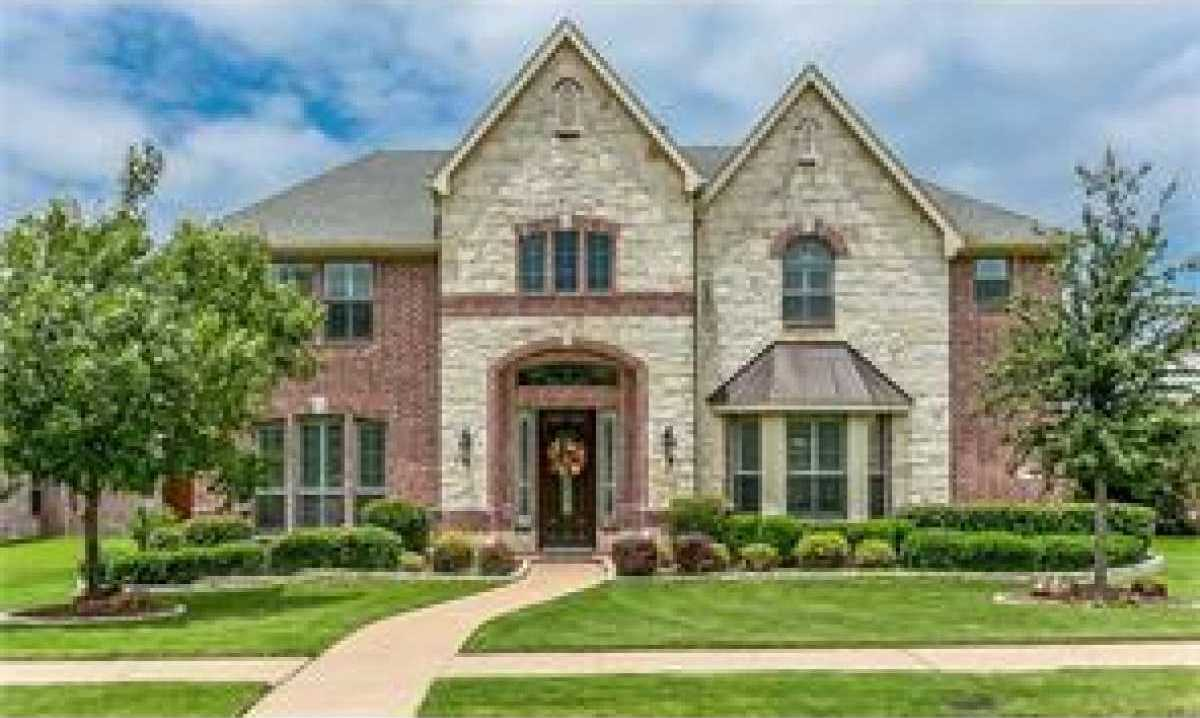 Sold Property | 6725 Shady Point Drive Plano, TX 75024 0