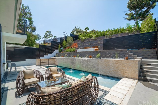 Active Under Contract | 515 Judy  Drive Redondo Beach, CA 90277 2