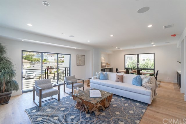 Active Under Contract | 515 Judy  Drive Redondo Beach, CA 90277 4