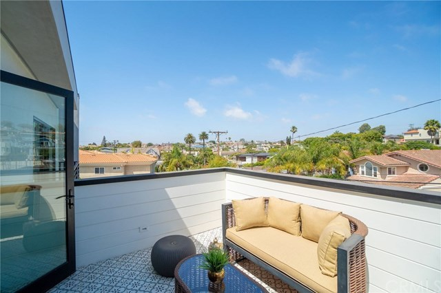 Active Under Contract | 515 Judy  Drive Redondo Beach, CA 90277 16
