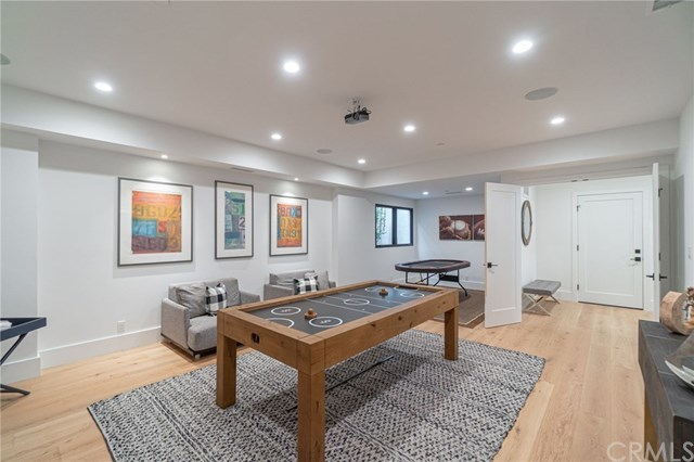 Active Under Contract | 515 Judy  Drive Redondo Beach, CA 90277 21