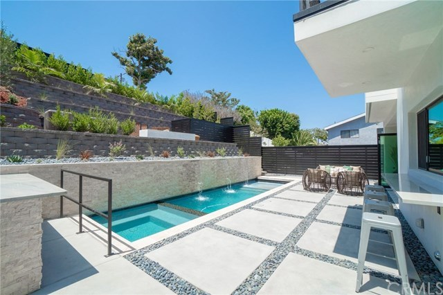 Active Under Contract | 515 Judy  Drive Redondo Beach, CA 90277 26