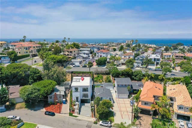 Active Under Contract | 515 Judy  Drive Redondo Beach, CA 90277 28
