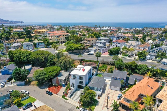 Active Under Contract | 515 Judy  Drive Redondo Beach, CA 90277 29
