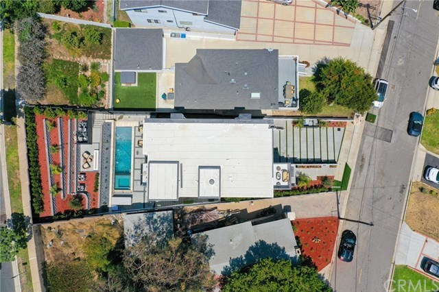 Active Under Contract | 515 Judy  Drive Redondo Beach, CA 90277 30