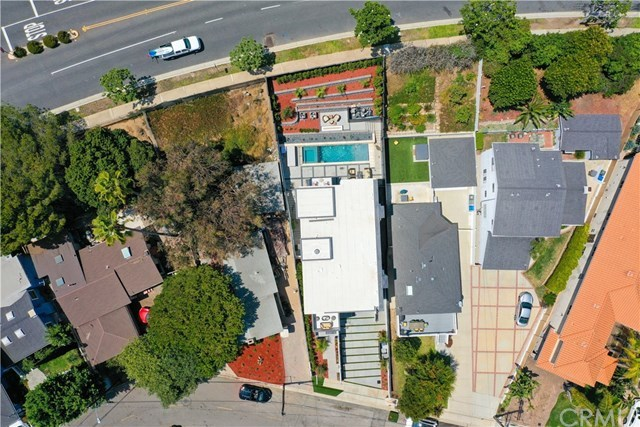 Active Under Contract | 515 Judy  Drive Redondo Beach, CA 90277 31