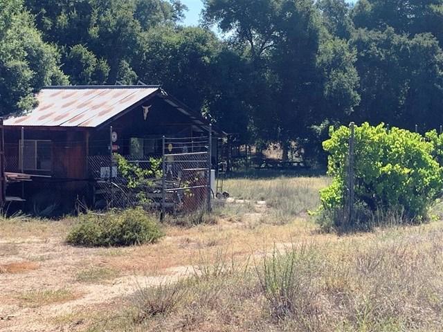 Closed | 0 Cold Springs Road Fallbrook, CA 92028 7