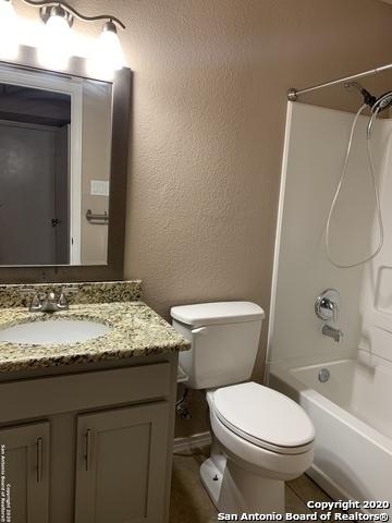Active   100 Lorenz Rd San Antonio, TX 78209 14