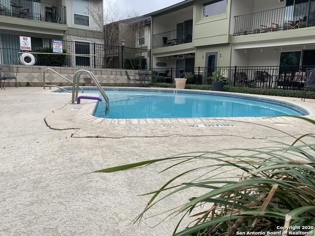 Active   100 Lorenz Rd San Antonio, TX 78209 18