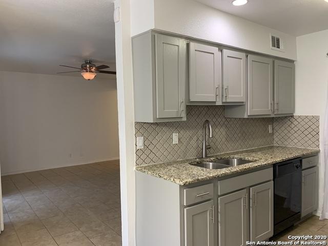 Active   100 Lorenz Rd San Antonio, TX 78209 5