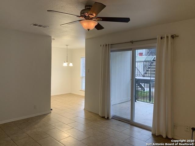 Active   100 Lorenz Rd San Antonio, TX 78209 6