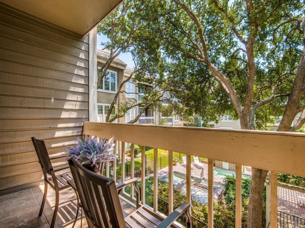 Sold Property | 5310 Keller Springs  Road #521 Dallas, TX 75248 20