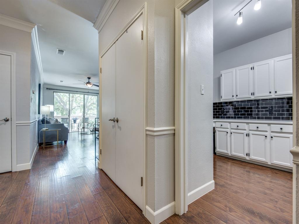 Sold Property | 5310 Keller Springs  Road #521 Dallas, TX 75248 4