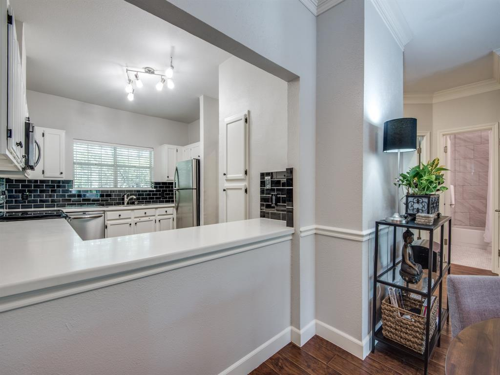 Sold Property | 5310 Keller Springs  Road #521 Dallas, TX 75248 10