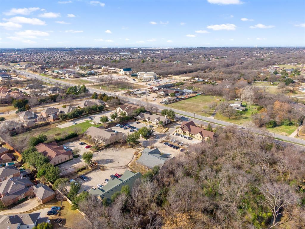 Active | 1866 Keller  Parkway Keller, TX 76248 11