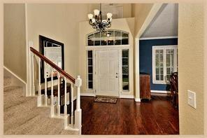 Active | 30 Wind Harp  Place The Woodlands, TX 77382 1