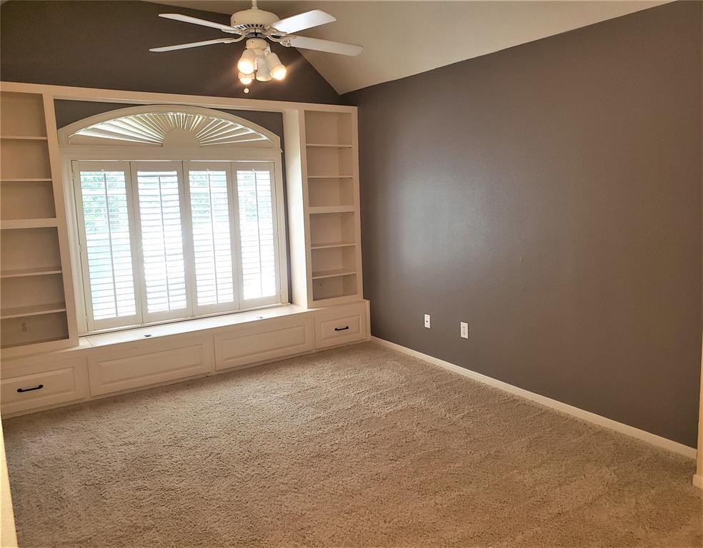 Active | 30 Wind Harp  Place The Woodlands, TX 77382 12