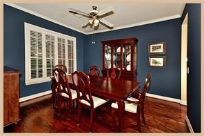 Active | 30 Wind Harp  Place The Woodlands, TX 77382 2
