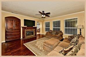 Active | 30 Wind Harp  Place The Woodlands, TX 77382 3