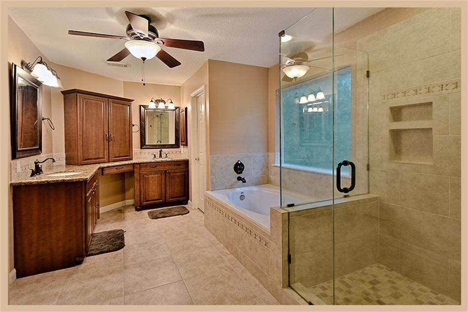 Active | 30 Wind Harp  Place The Woodlands, TX 77382 7