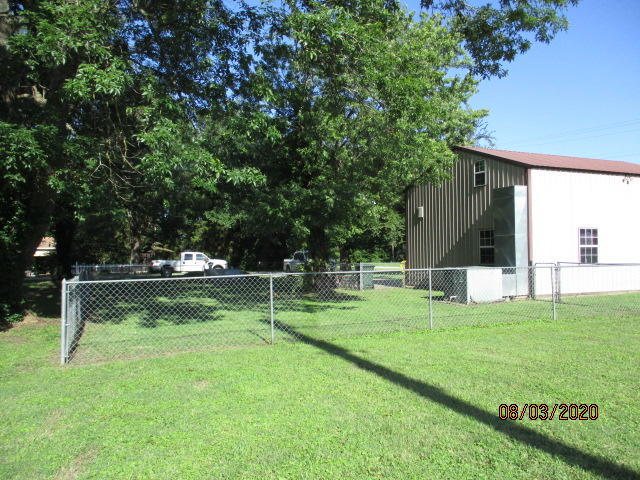 Closed | 167 W 1st Ave Welch, OK 74369 15
