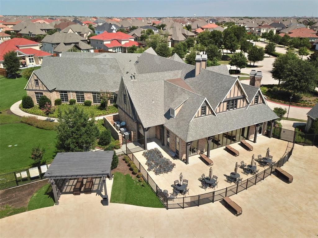 Sold Property | 6026 Amalfi  Drive Frisco, TX 75035 36