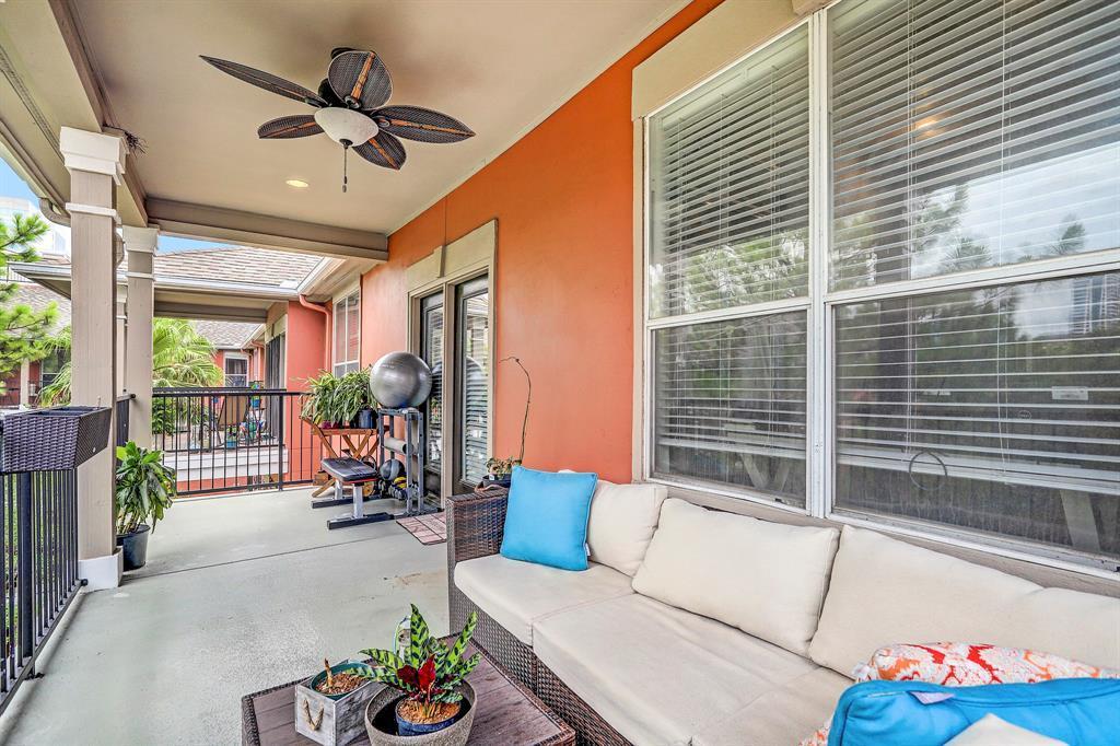 Off Market   2400 Mccue Road #417 Houston, Texas 77056 22