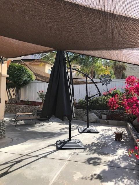 Closed   12324 Sandy Creek  Drive Riverside, CA 92503 20