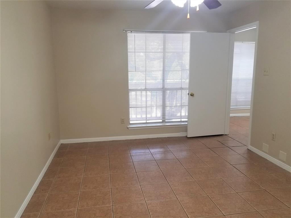Pending   2626 Holly Hall Street   #312 Houston, TX 77054 11