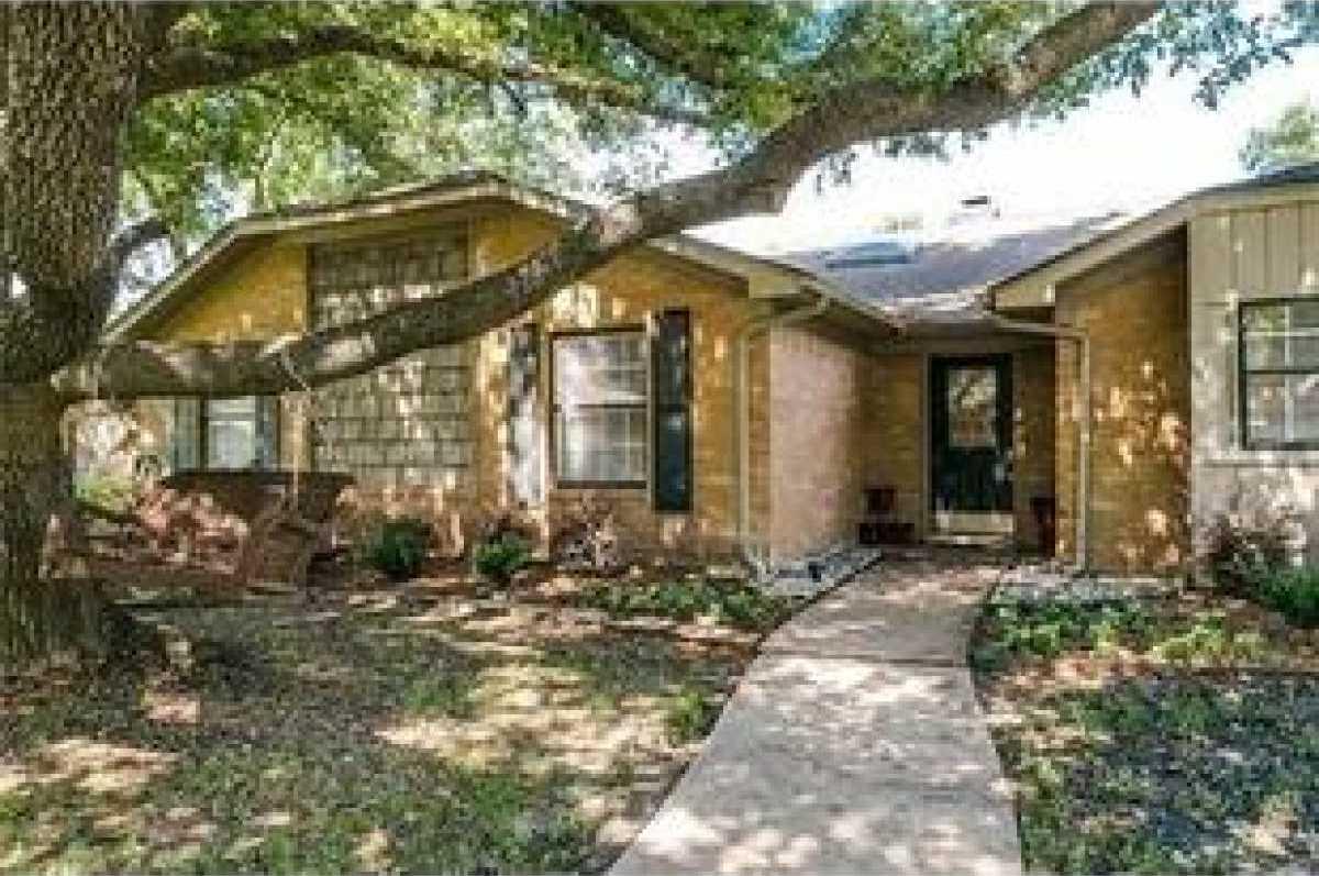 Sold Property | 3201 Huntington Drive Plano, TX 75075 0