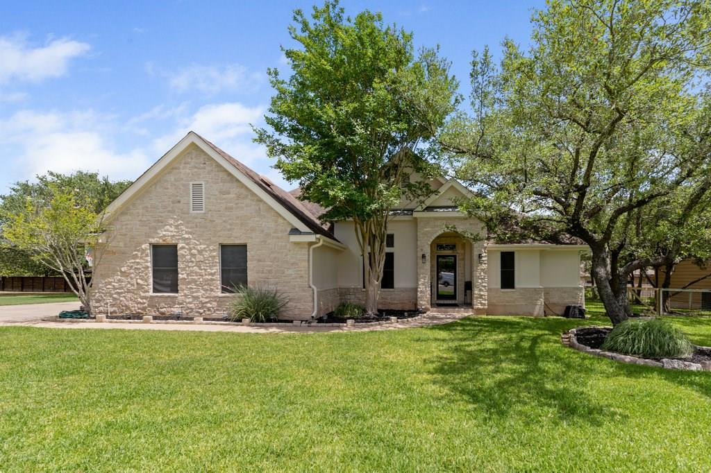 Sold Property | 10261 Twin Lake  Loop Dripping Springs, TX 78620 1