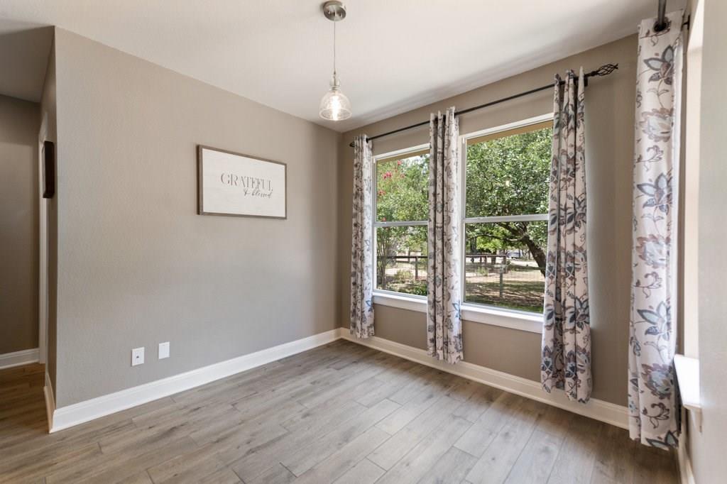 Sold Property | 10261 Twin Lake  Loop Dripping Springs, TX 78620 12