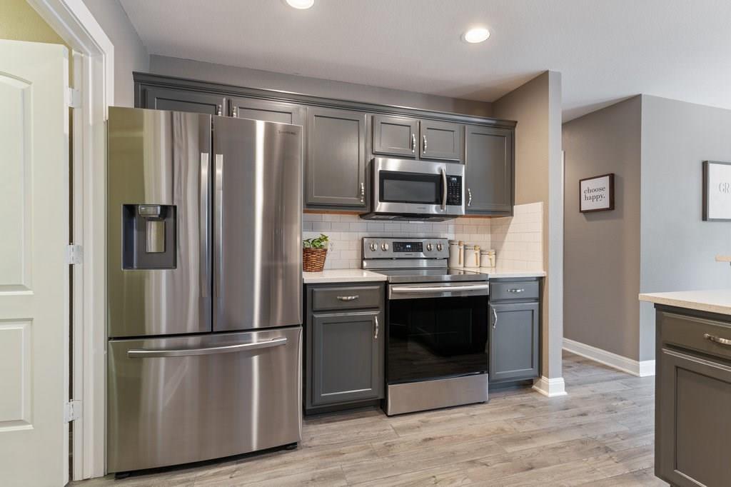 Sold Property | 10261 Twin Lake  Loop Dripping Springs, TX 78620 16