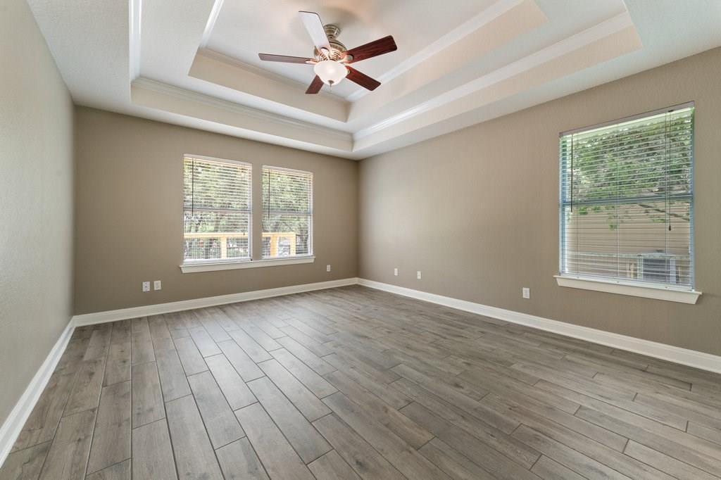 Sold Property | 10261 Twin Lake  Loop Dripping Springs, TX 78620 17
