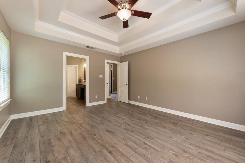 Sold Property | 10261 Twin Lake  Loop Dripping Springs, TX 78620 18
