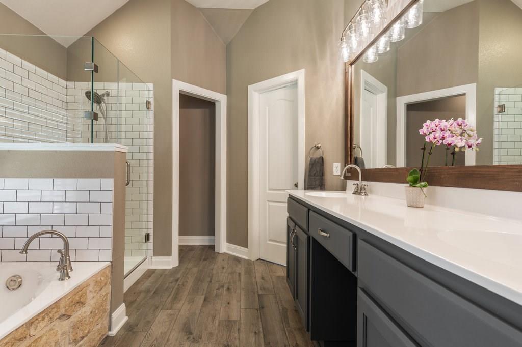 Sold Property | 10261 Twin Lake  Loop Dripping Springs, TX 78620 19