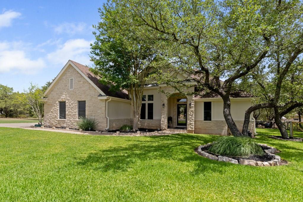 Sold Property | 10261 Twin Lake  Loop Dripping Springs, TX 78620 3